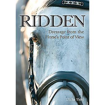 Ridden by Thiel & Ulrike