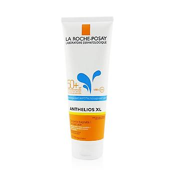La Roche Posay Anthelios XL Wet Skin Gel SPF 50+ 250ml/8.33oz