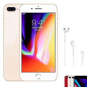 Apple iPhone 8p 256GB gold smartphone Original