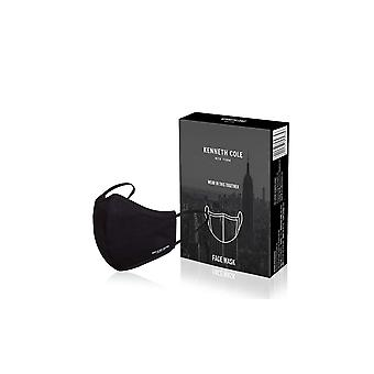 Kenneth Cole Protective Reusable Mask - Pack 1