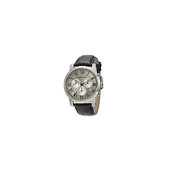 Romanson Sports TL0334HM1WBA5B Men's Watch Chronograph