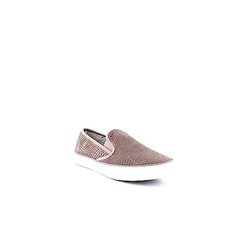 Sperry | Seaside Embossed Slip-Ons