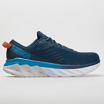 Hoka One One Men Arahi 4 Running Shoes