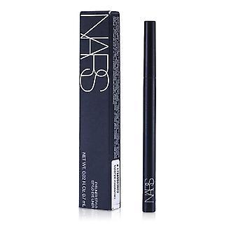 NARS Eyeliner Stylo - Carpates (zwart) 0.7ml/0.02oz