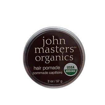 John Masters Organics Hair Pomade 2 OZ