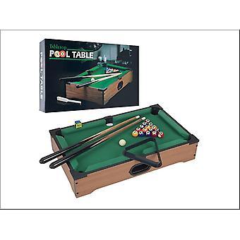 Paroh Desk Top Pool TY1046