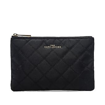 Marc Jacobs The Beauty Flat Pouch