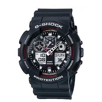 G-Shock GA-100-1A4ER Wristwatch