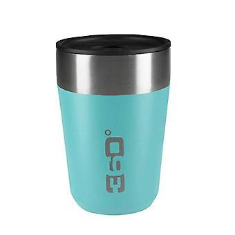 360 Degrees Vacuum Stainless Steel Mug
