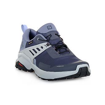 Salomon x raise gtx running shoes