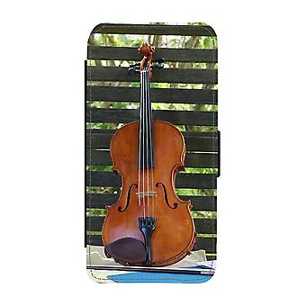Viola iPhone 12 / iPhone 12 Pro Wallet Case