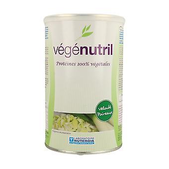 Vegenutril Pea Protein 300 g of powder