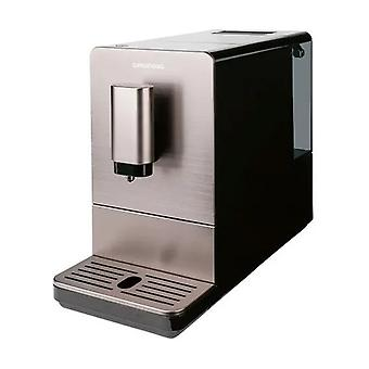 KVA 4830 1350 W coffee machine None