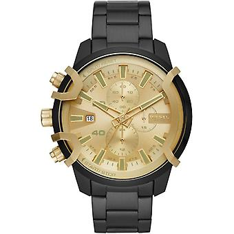 דיזל DZ4525 Mens Watch