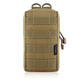 حقيبة مولي التكتيكية