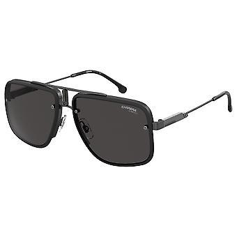 Carrera Glory II 003/2K Black/Grey Glasses