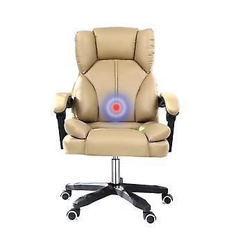 Office-tuolin kotituoli tietokoneen tuoli