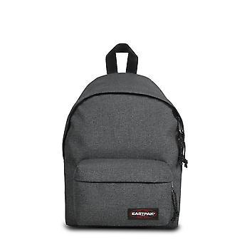 Eastpak Orbit Mini Backpack - Black Denim