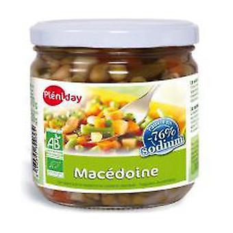 Macedonia 370 g
