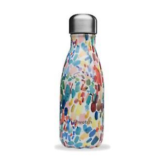 Arty Insulated Bottle 260ml Arty 260 ml