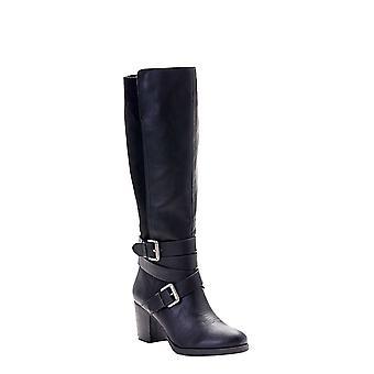 Style & Co | Bottes Jomaris Block-Heel