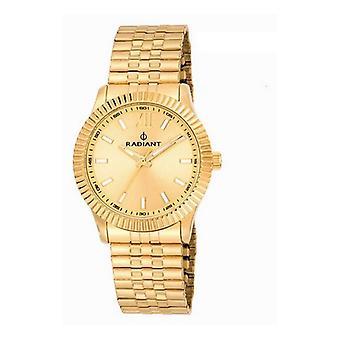 Ladies'Watch Radiant (39 mm) (Ø 39 mm)