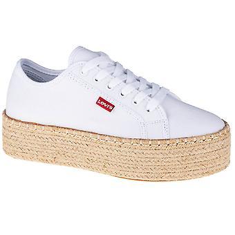 Levi'S Lavic 23302763451 universal ympäri vuoden naisten kengät