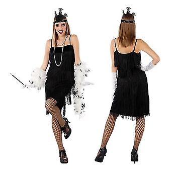 Costume for adults 114142 charleston