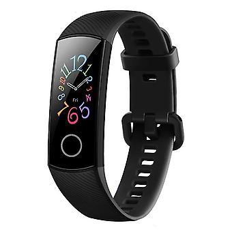 Huawei Honor Band Wristband Bracelet Screen Fitness Sleep Heart Rate Monitor