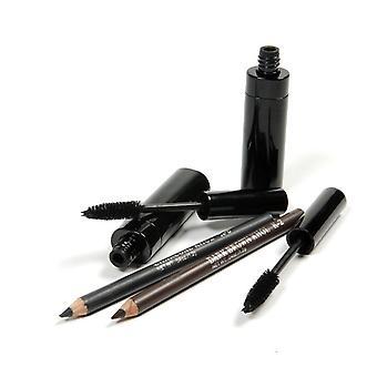 Sensitive Eye Mascara From Danyel Cosmetics