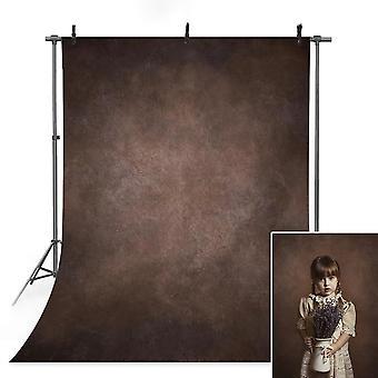 Tausta Ammatillinen Valokuvaus Rekvisiitta ( Set 1)