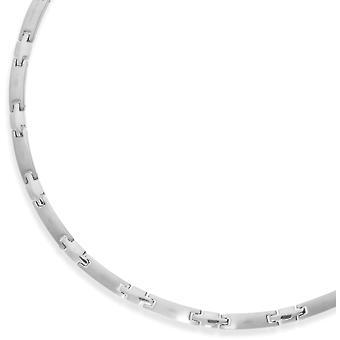Boccia Titanium 08029-01 Damer Halsband