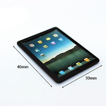 Hild Touch Type -tietokoneen taulutietokone