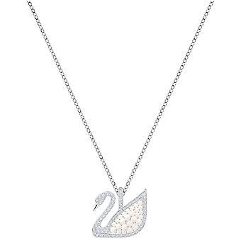 Krištáľový náhrdelník Swarovski Iconic-5411791