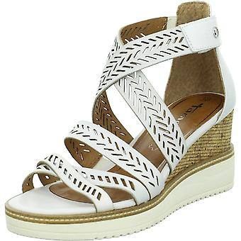 Tamaris 112835226100 ellegant  women shoes