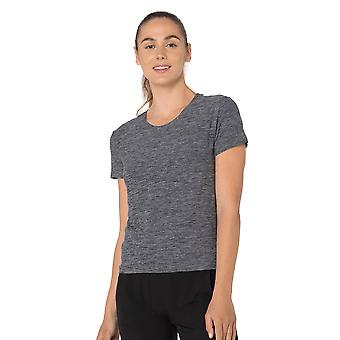Womens Day-To-Day Rhythm Tee