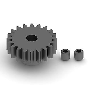 Arrma ARA310481 20T Mod1 Pinion Gear