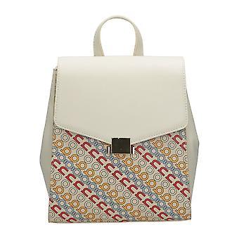 nobo ROVICKY52700 rovicky52700 everyday  women handbags