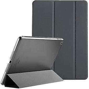 FengChun Hülle für iPad 9.7 2018 iPad 6 Gen /2017 iPad 5 Gen Schutzhülle Fall Cover, Dreifach Ultra
