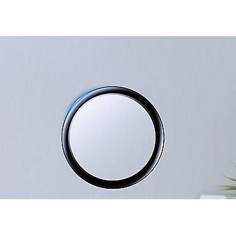 20D zakrzywione krawędzi ekranu ochraniacz szkła samsung galaxy zegarek aktywny 2 40mm 44mm szkło hartowane