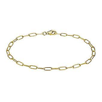 Amor - Dames armband, in zilver 925, met aansluiting