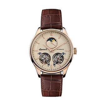 Ingersoll 1892 watch i07203