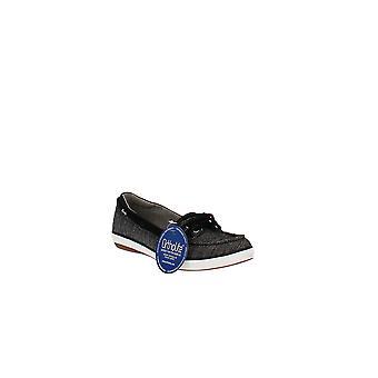 Keds | Ortholite Glimmer Fashion Sneakers