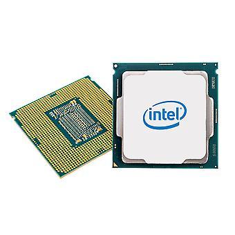 Intel Core I3-9100F CPU 1151 3,6 GHz (4,2 Turbo) Quad Core 65W 14nm 6MB Cache Coffee Lake Oppdatering -INGEN GRAFIKK