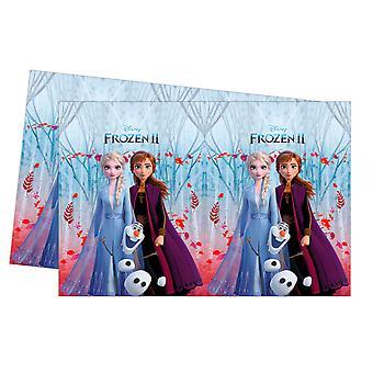 Disney Frozen 2 Tafelkleed