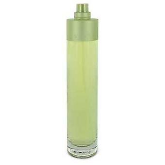 Perry Ellis Reserve By Perry Ellis Eau De Toilette Spray (testaaja) 3.4 Oz (naiset)