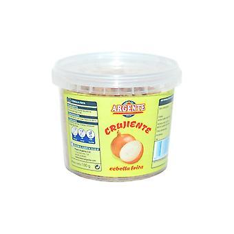 Stekt lök argente (100 g)