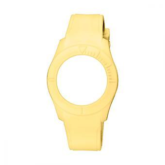 Watch Strap Watx & Colors COWA3510 (ø 38 mm)