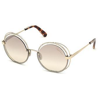 Ladies'Sunglasses Roberto Cavalli RC1101-6032G (ø 60 mm)
