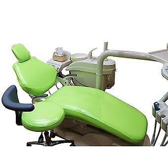 Diş Sandalyesi Koltuk Kapağı Elastik Koruyucu Kılıf Koruyucu Diş Hekimi Ekipman Seti